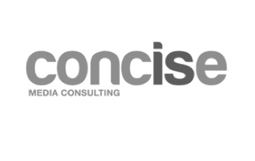 Concise-media-logo.jpg