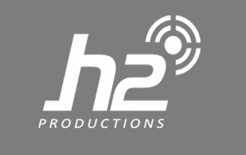 h2-productions.jpg