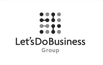 Lets-do-business-logo.jpg