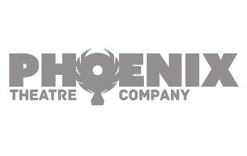 phoenix-theatre-company-logo.jpg