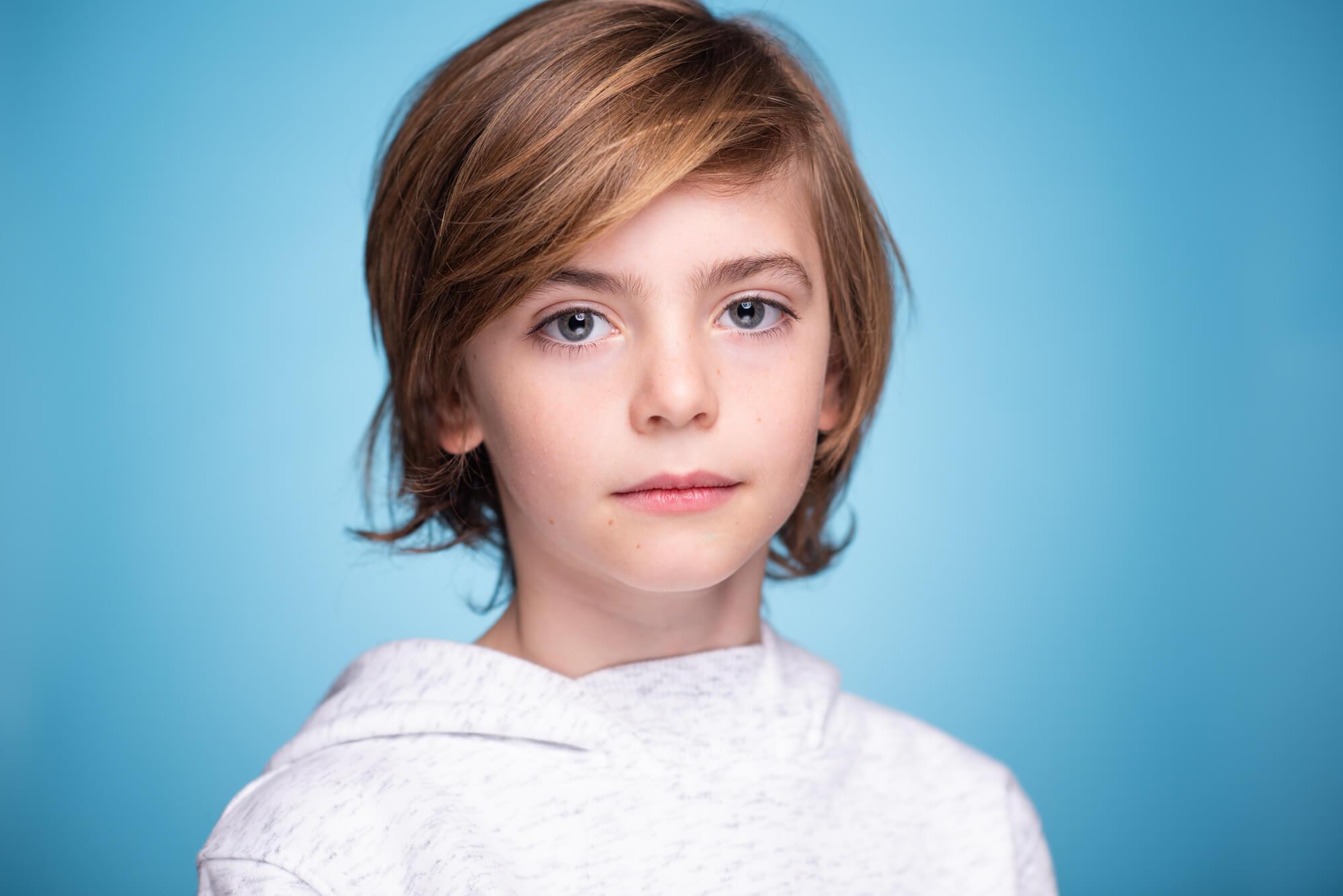 shoot-me-now-agency-child-model.jpg