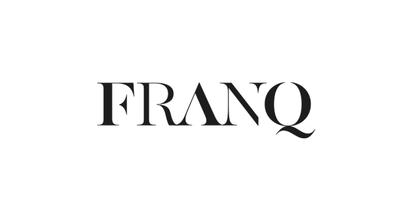 Franq Hotel Antwerpen