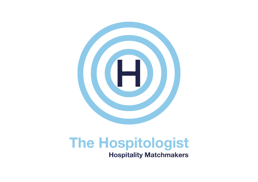The Hospitologist Werving & Selectie voor Hospitality Stars