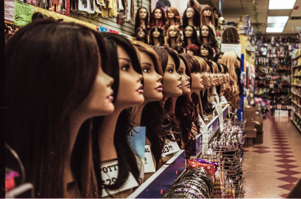 mannequins2+(1+of+1).jpg