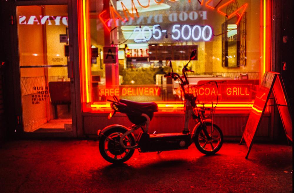 motorbike+(1+of+1).jpg