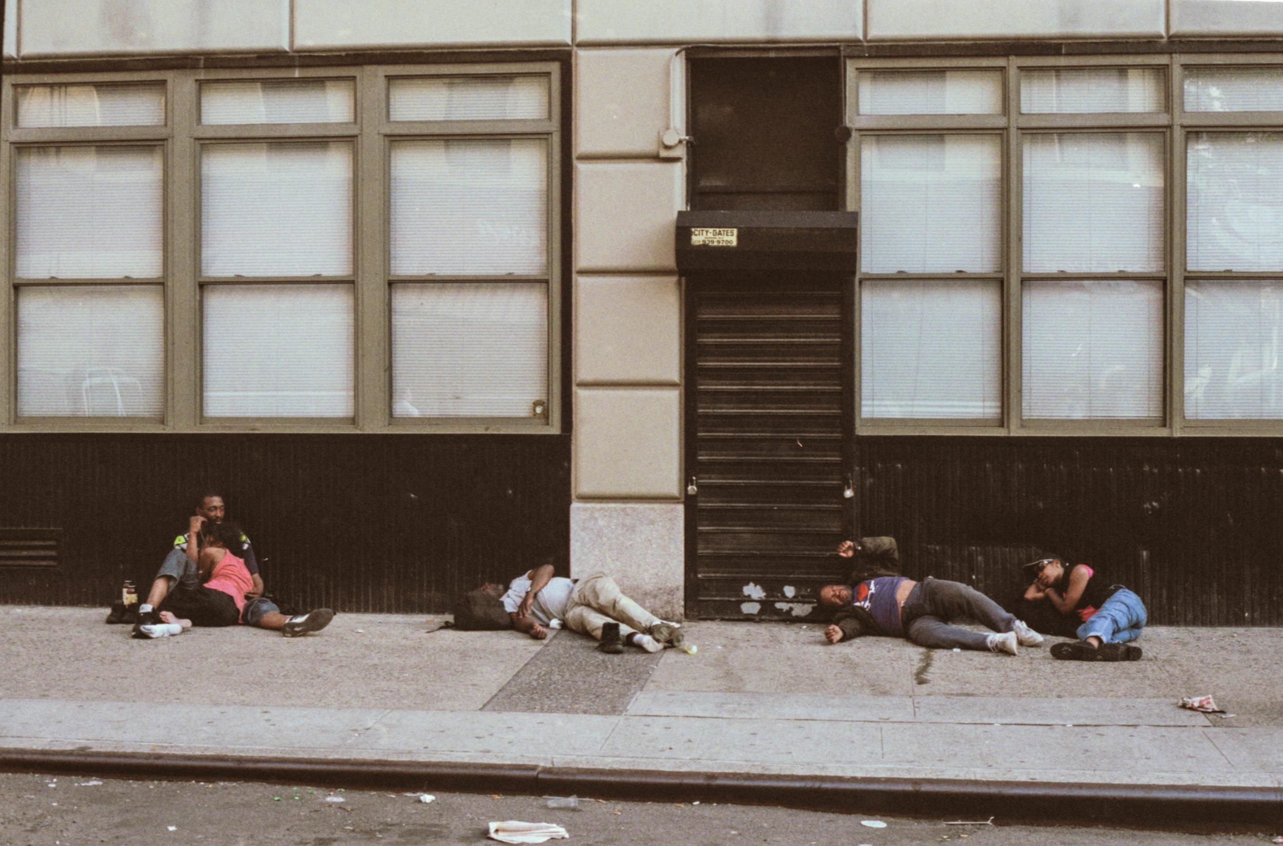 homelessparty (1 of 1).jpg