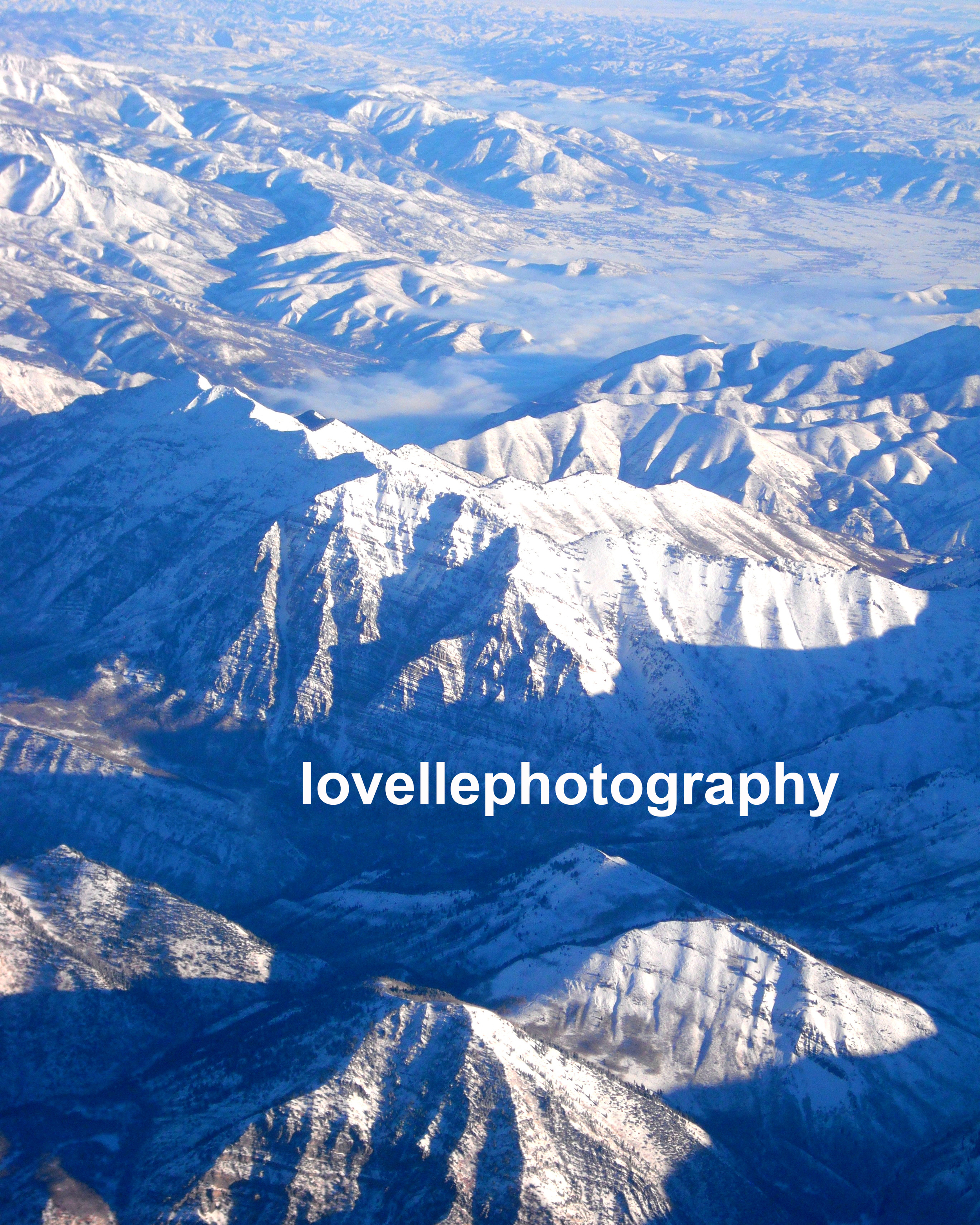 mountains...etsy.jpg