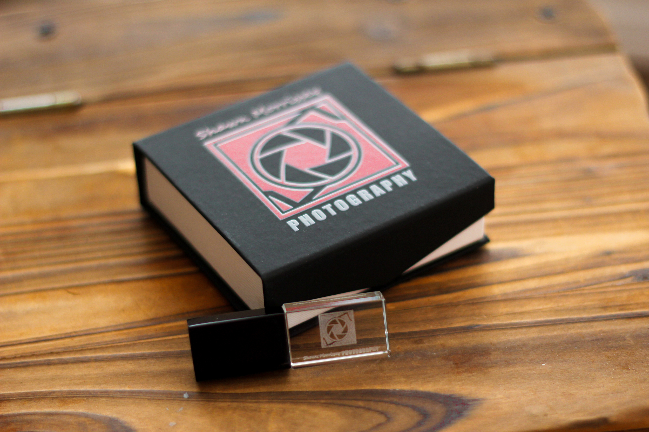 Grand-Forks-Wedding-Photographer-112