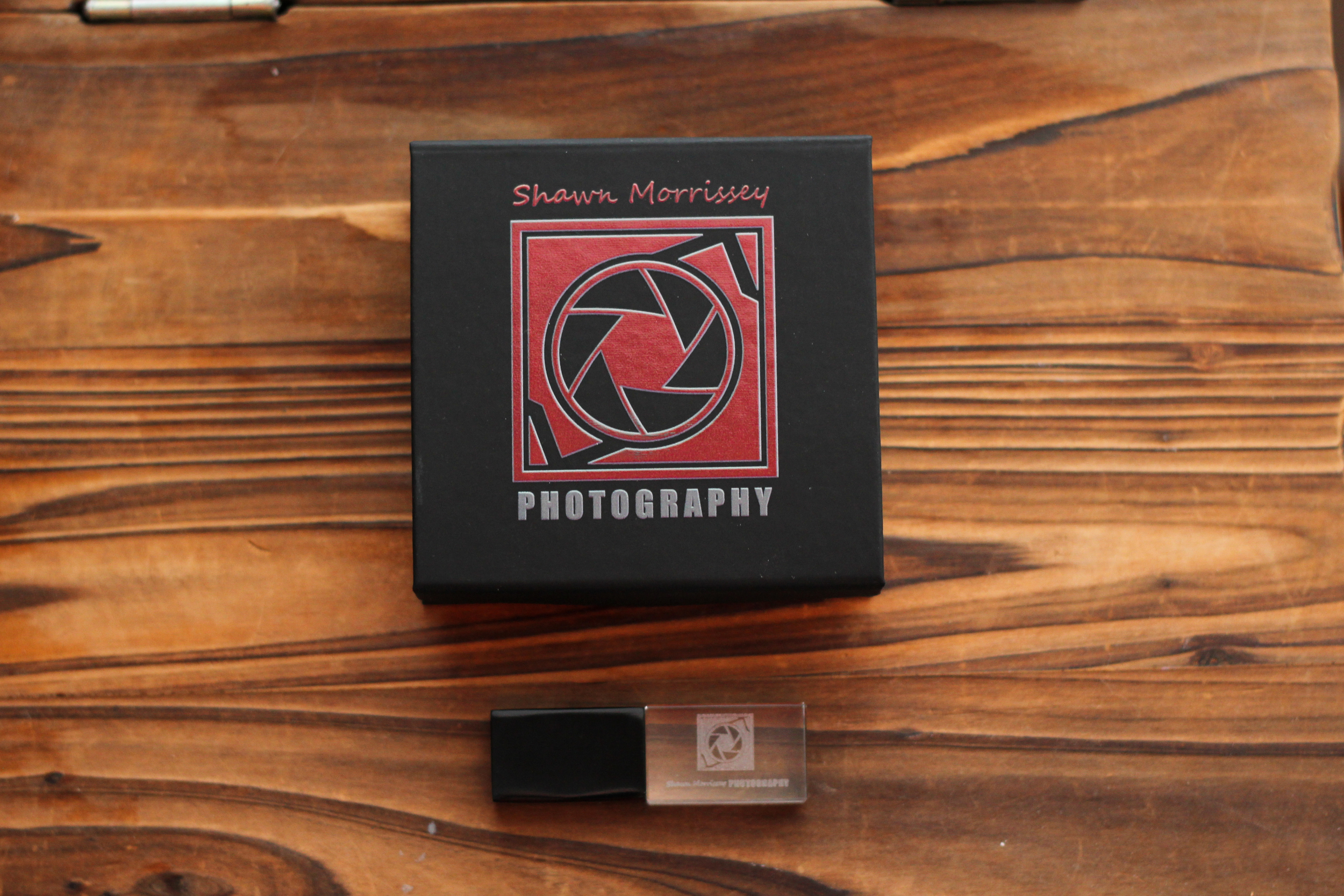 Grand-Forks-Wedding-Photographer-113