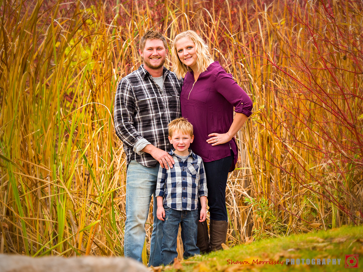 grand forks photographer 5