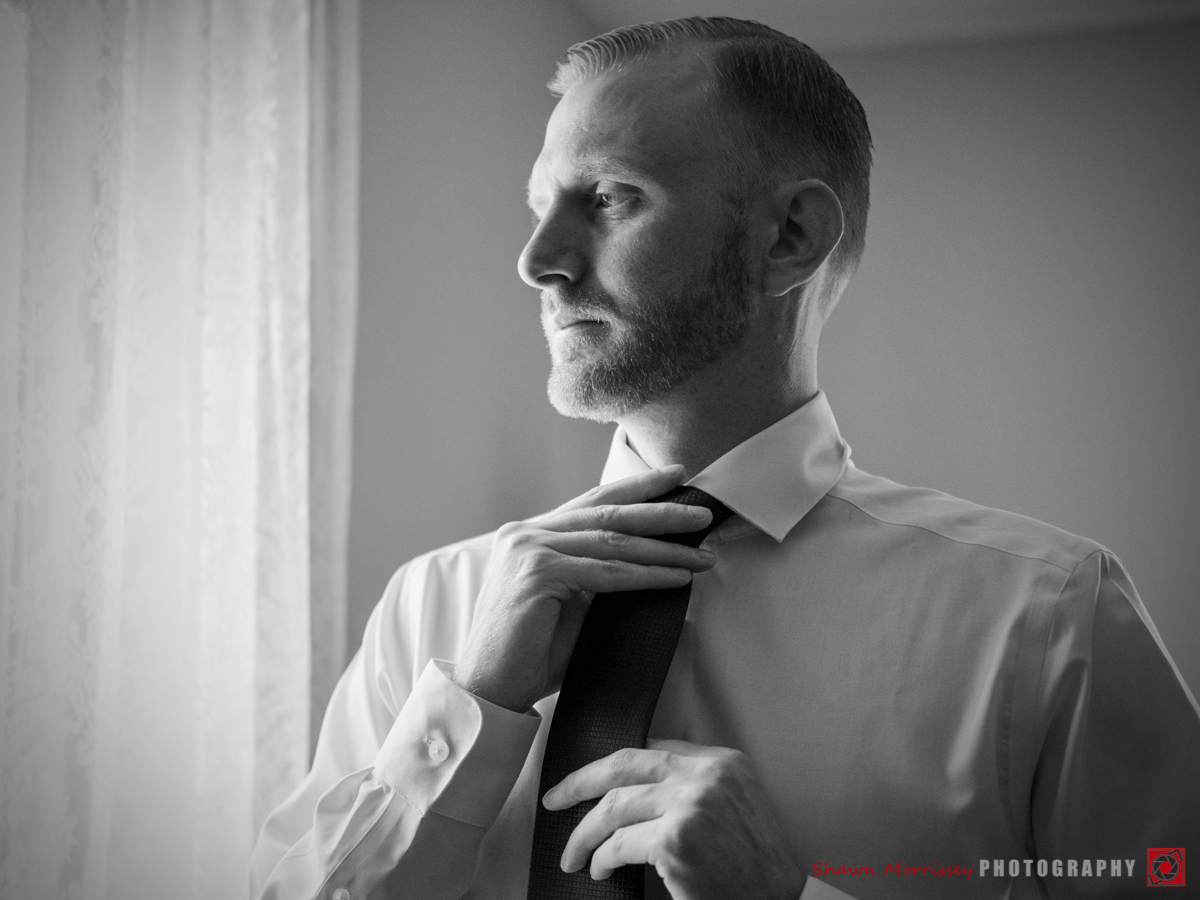 Grand Forks Wedding Photographer 61