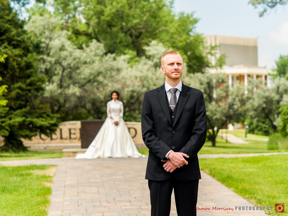 Grand Forks Wedding Photographer 64