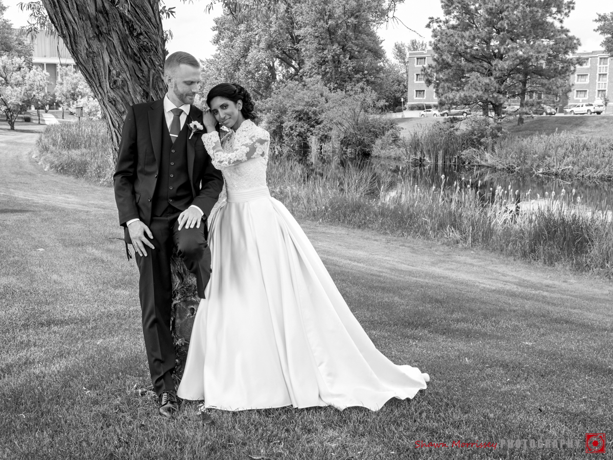 Grand Forks Wedding Photographer 68