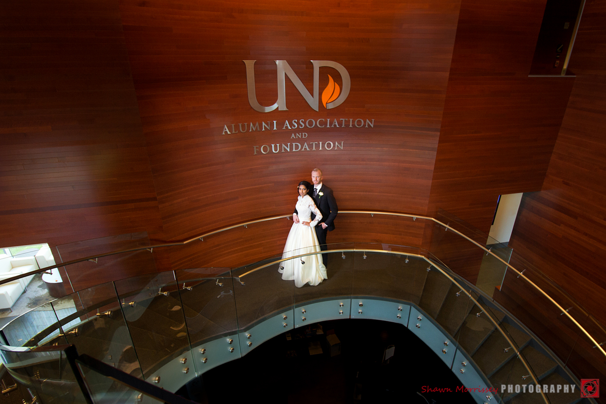 Grand Forks Wedding Photographer 78