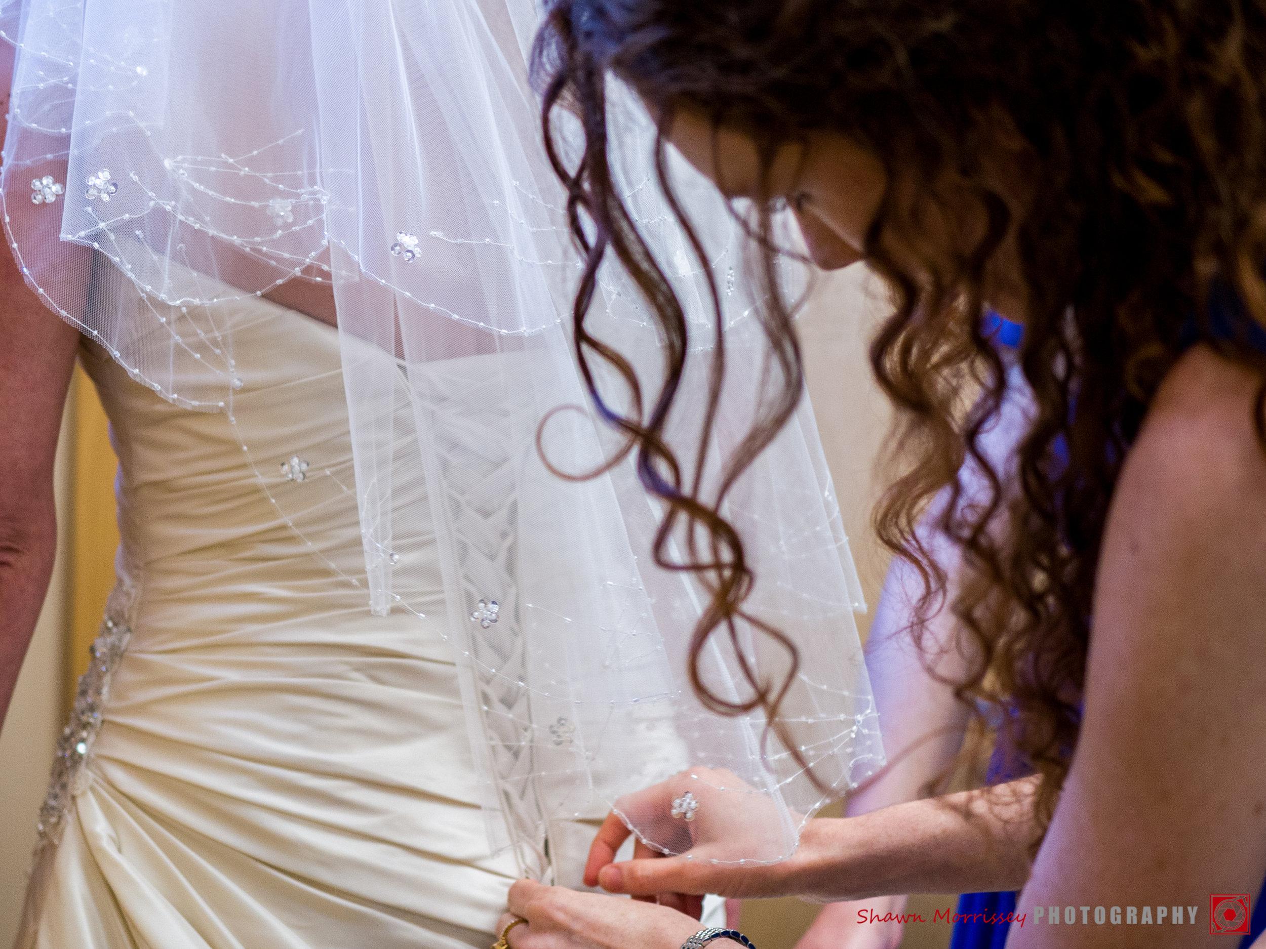 Grand Forks Wedding Photographer 202