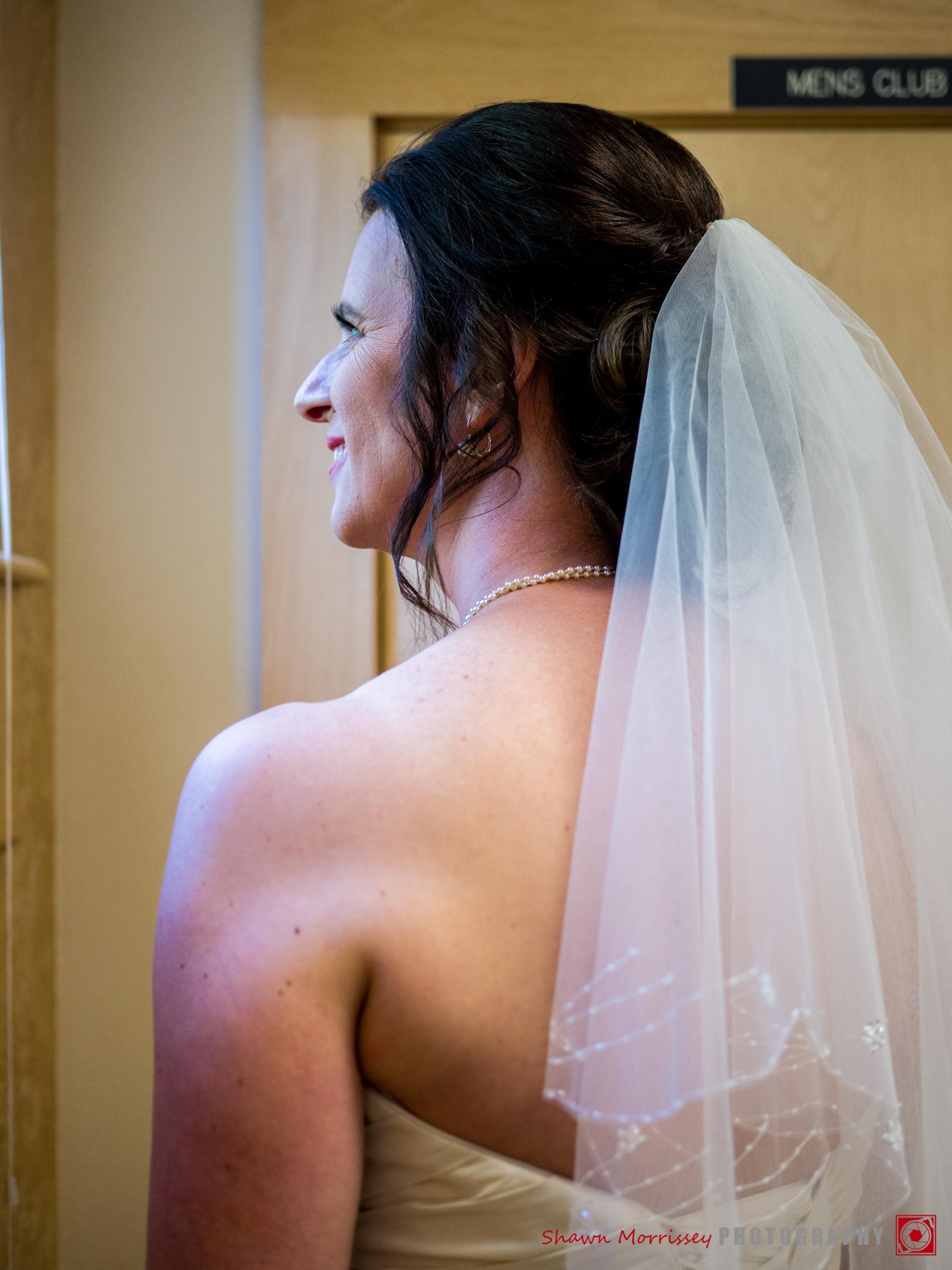 Grand Forks Wedding Photographer 205