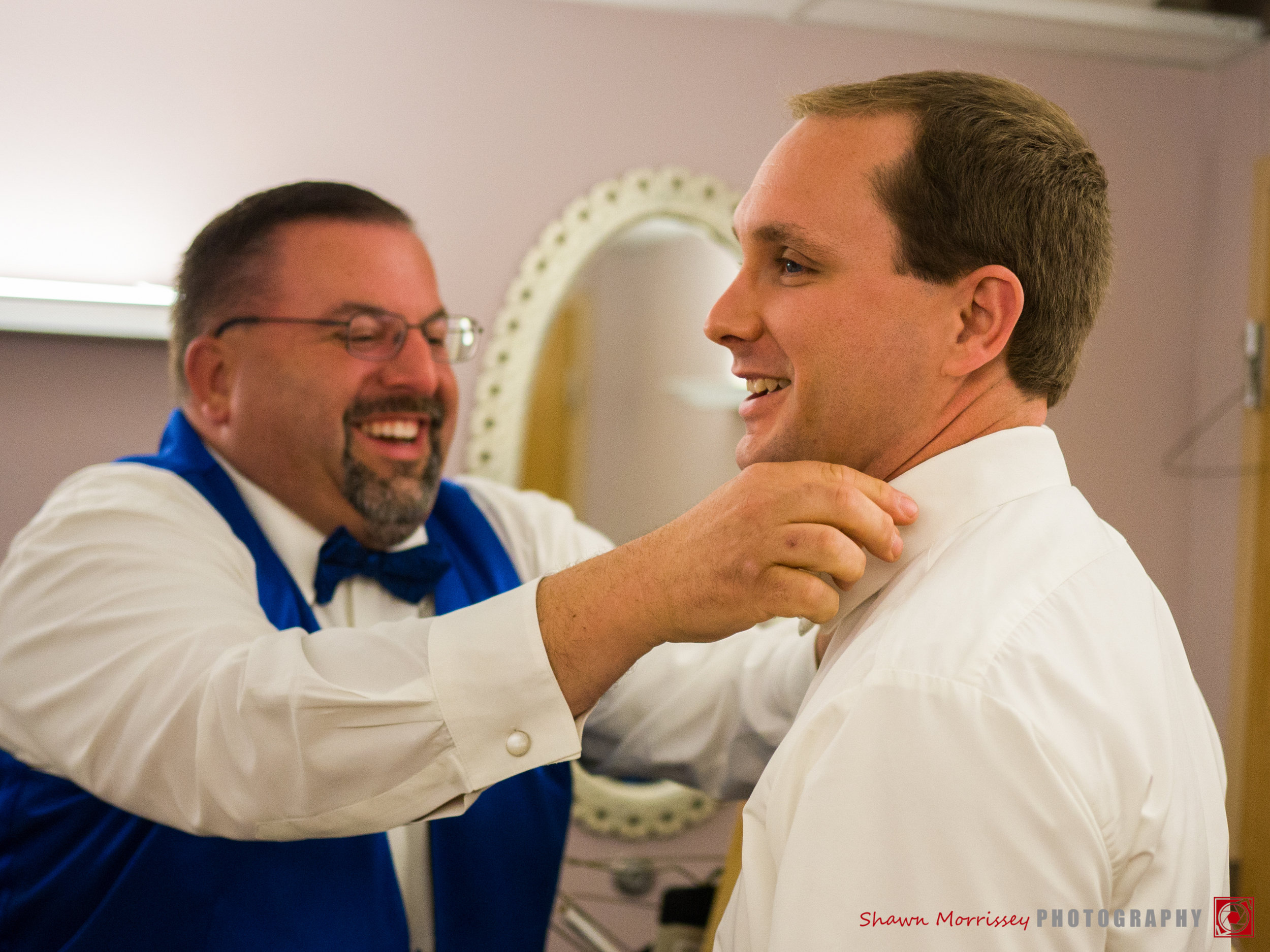 Grand Forks Wedding Photographer 206