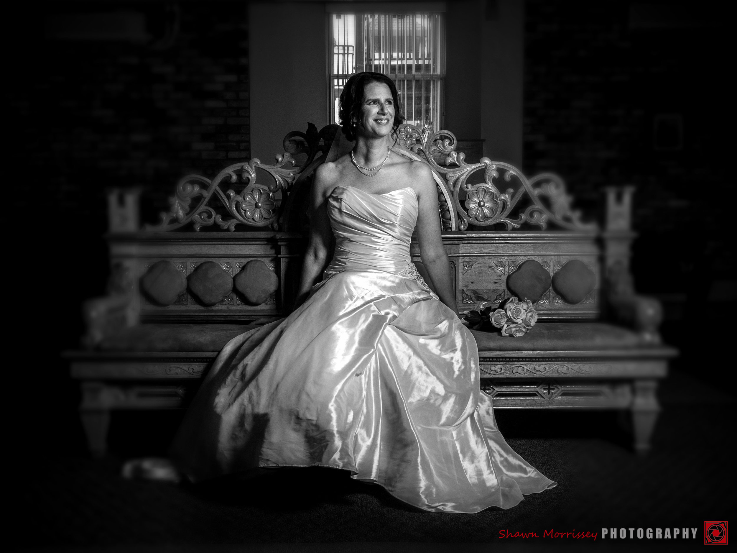 Grand Forks Wedding Photographer 207