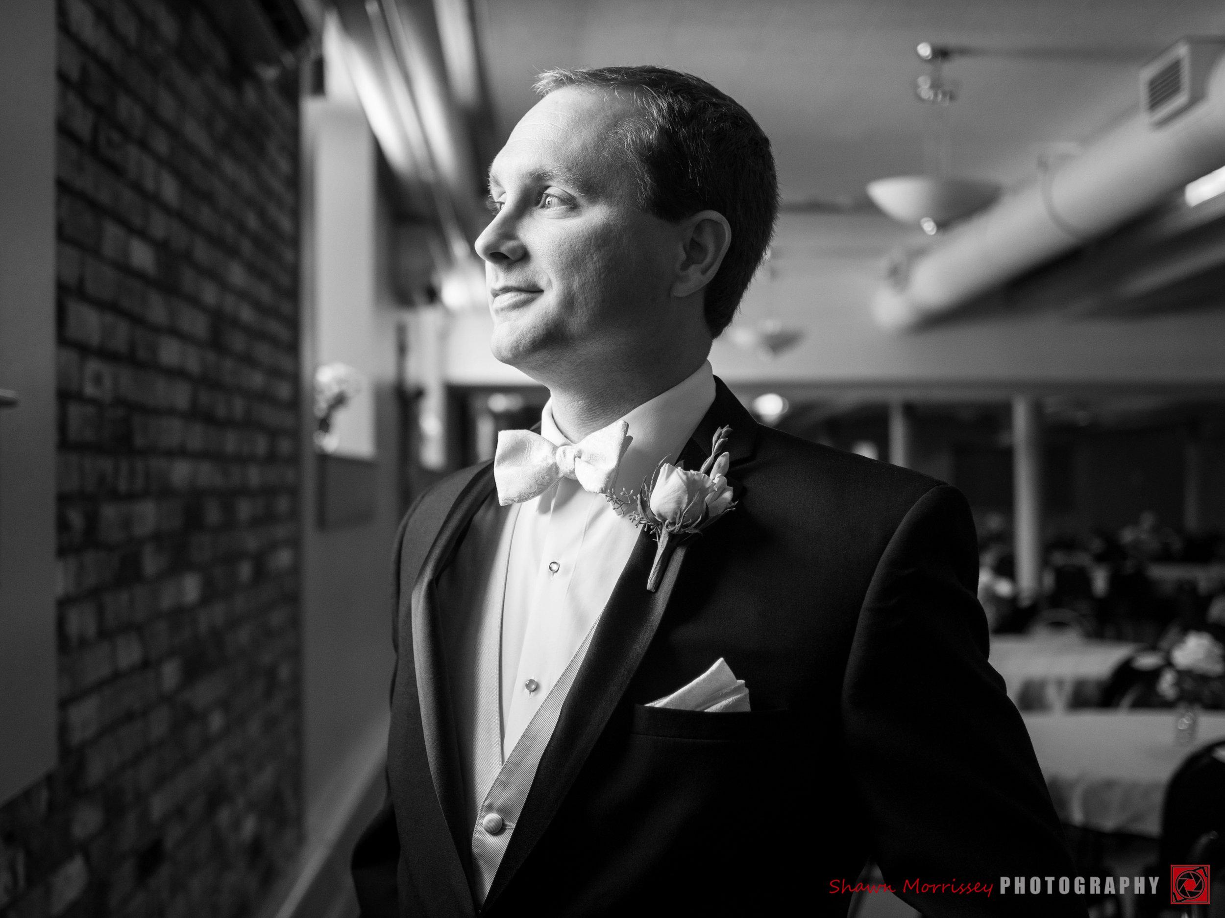 Grand Forks Wedding Photographer 211