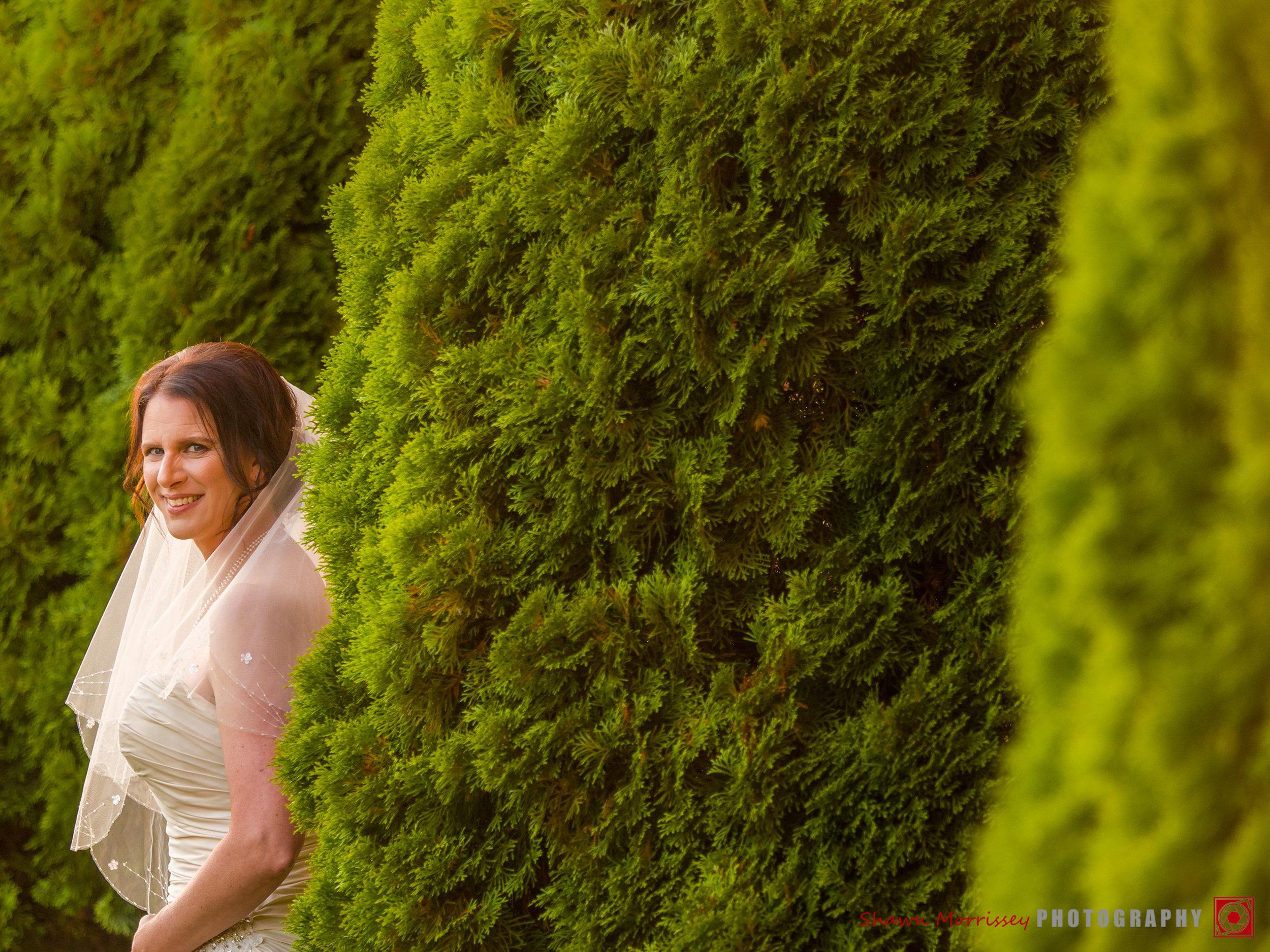 Grand Forks Wedding Photographer 212