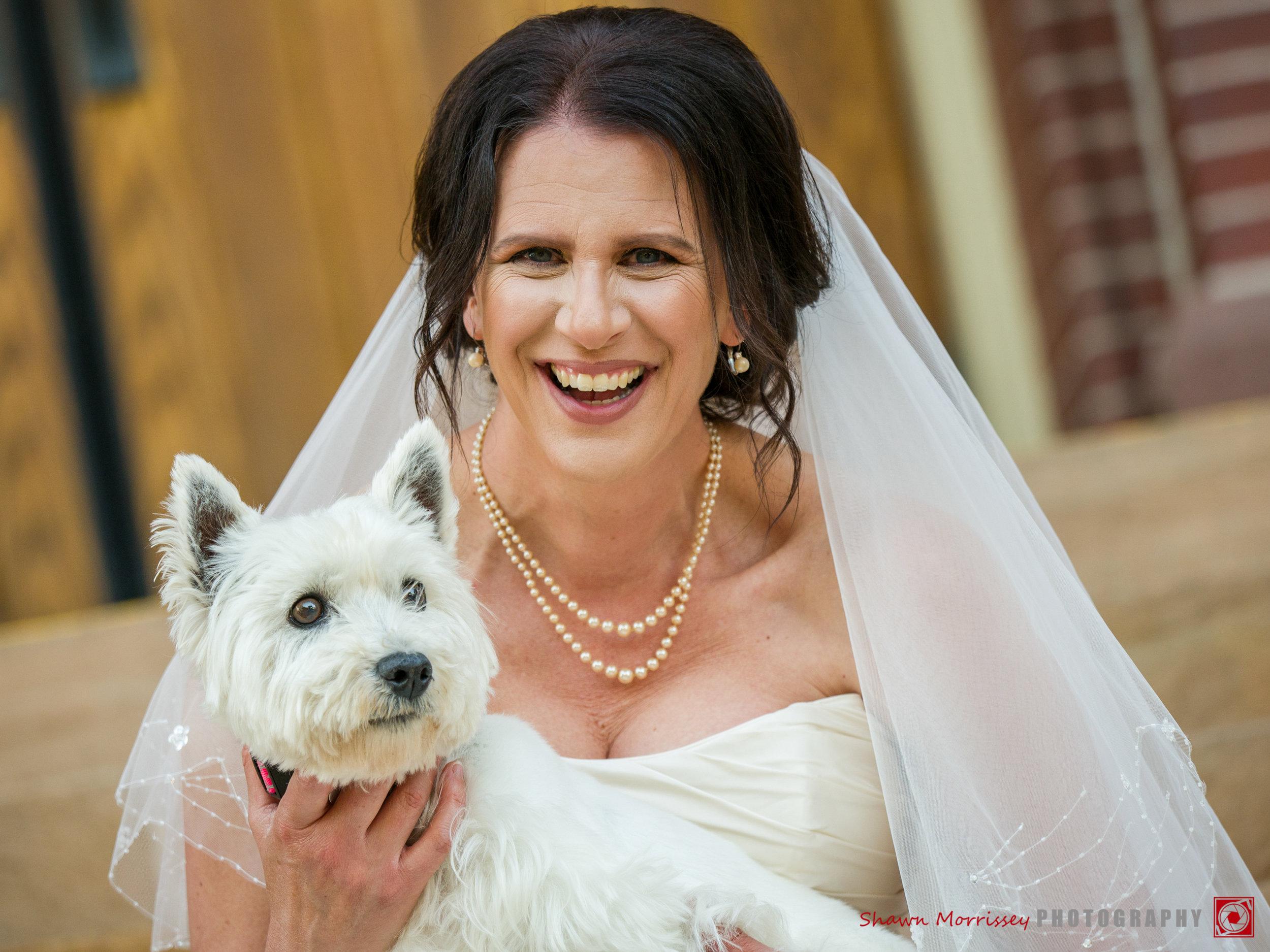 Grand Forks Wedding Photographer 215