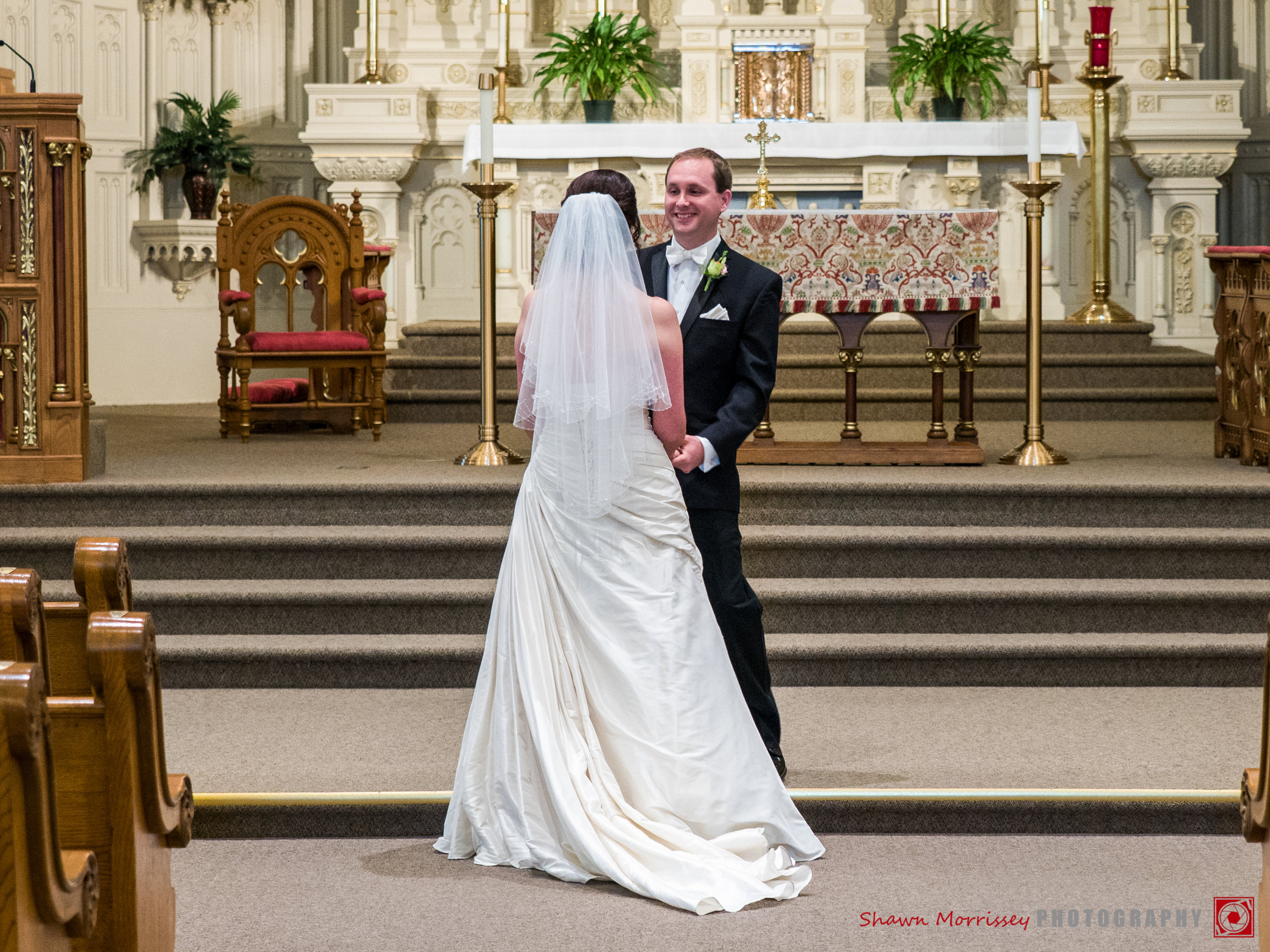 Grand Forks Wedding Photographer 217