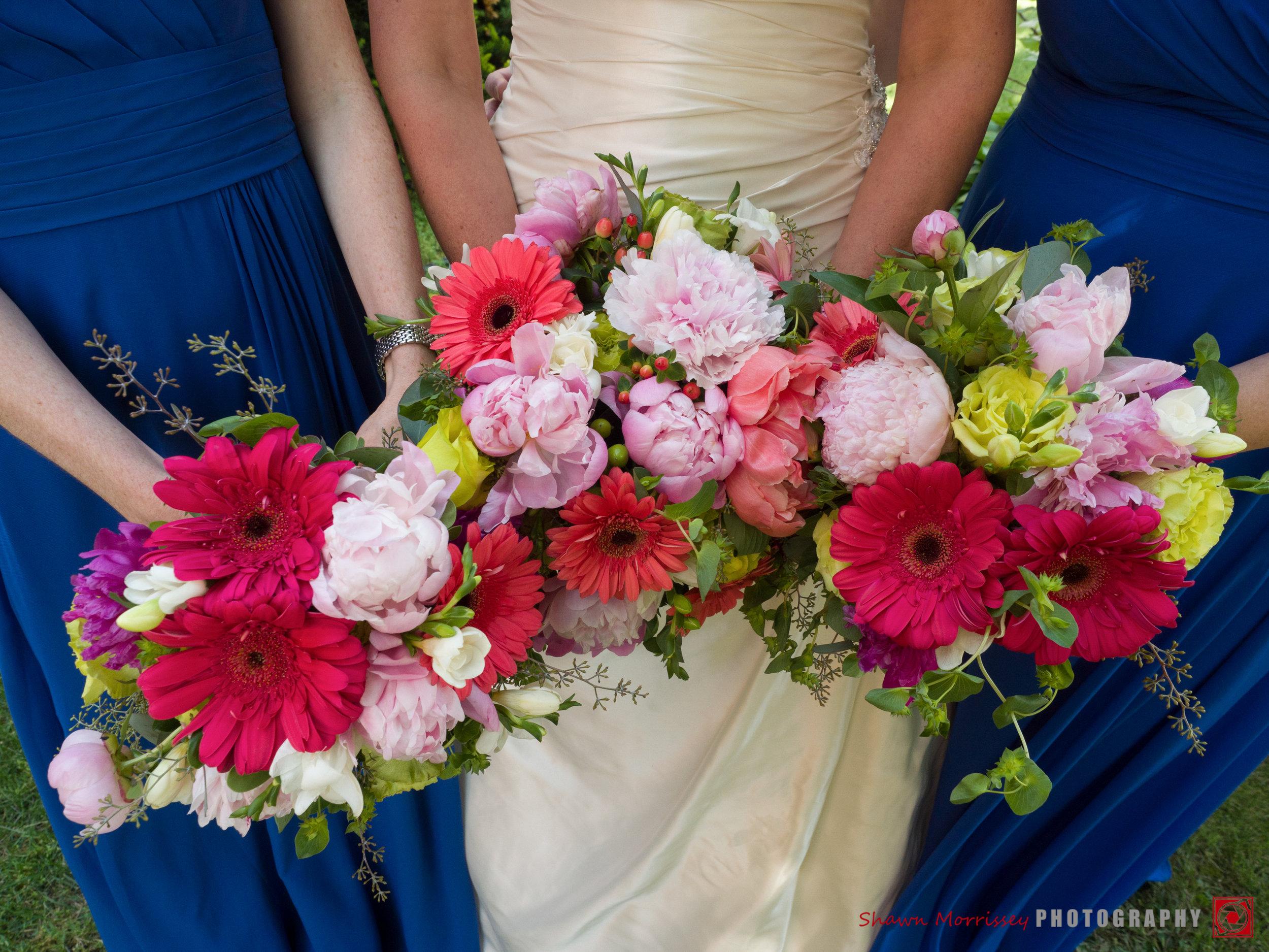 Grand Forks Wedding Photographer 218
