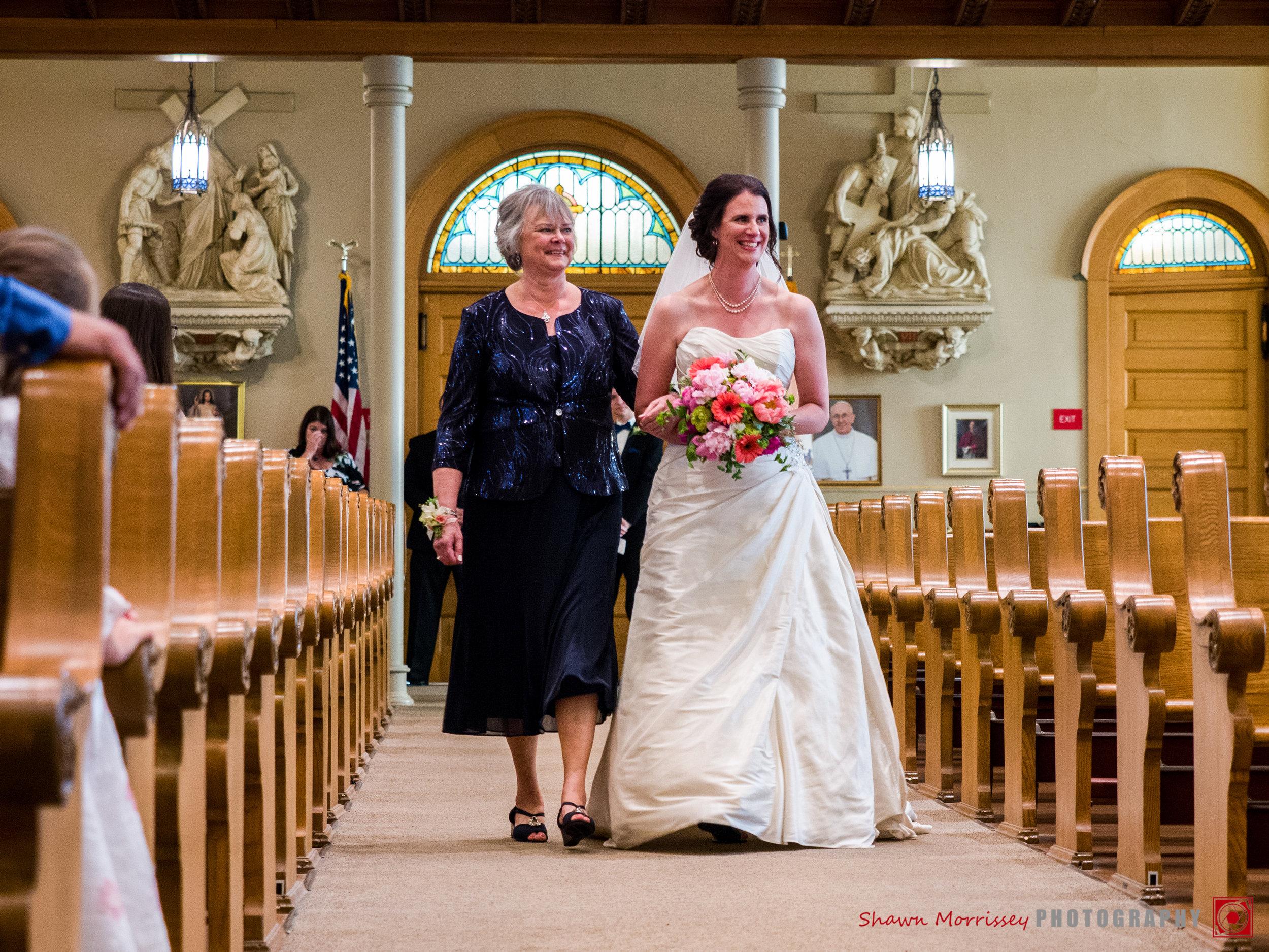 Grand Forks Wedding Photographer 220