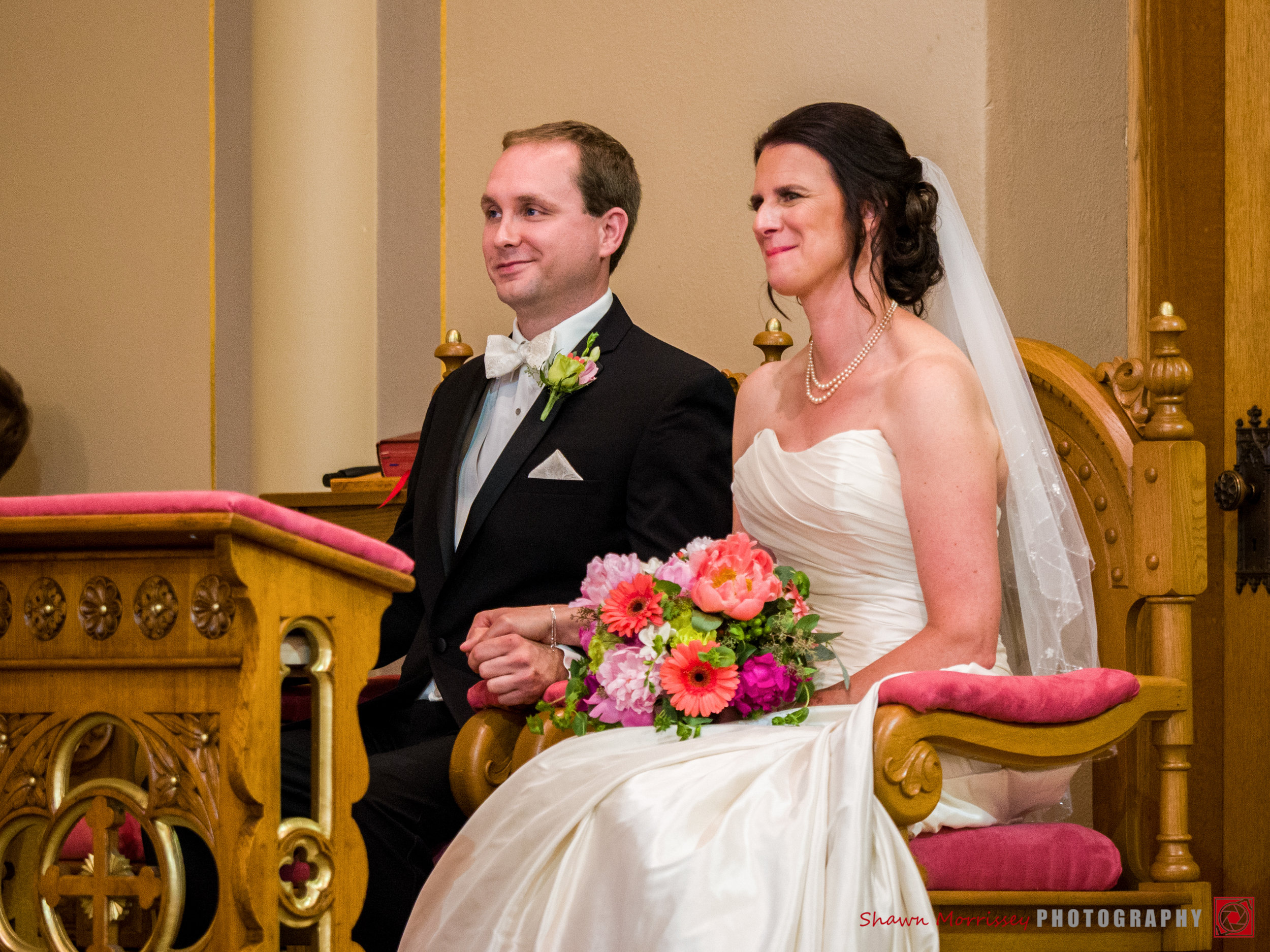 Grand Forks Wedding Photographer 222