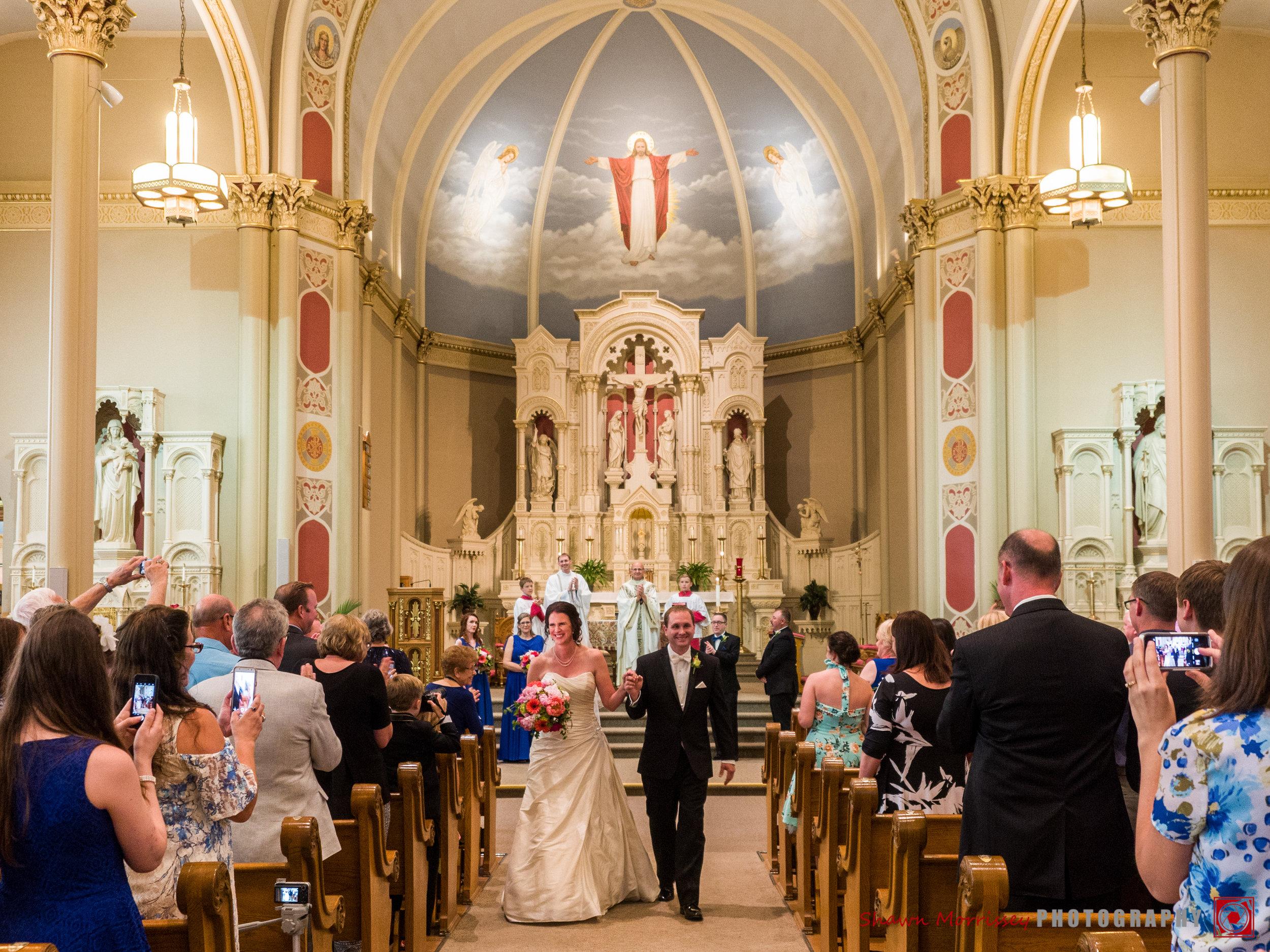 Grand Forks Wedding Photographer 249