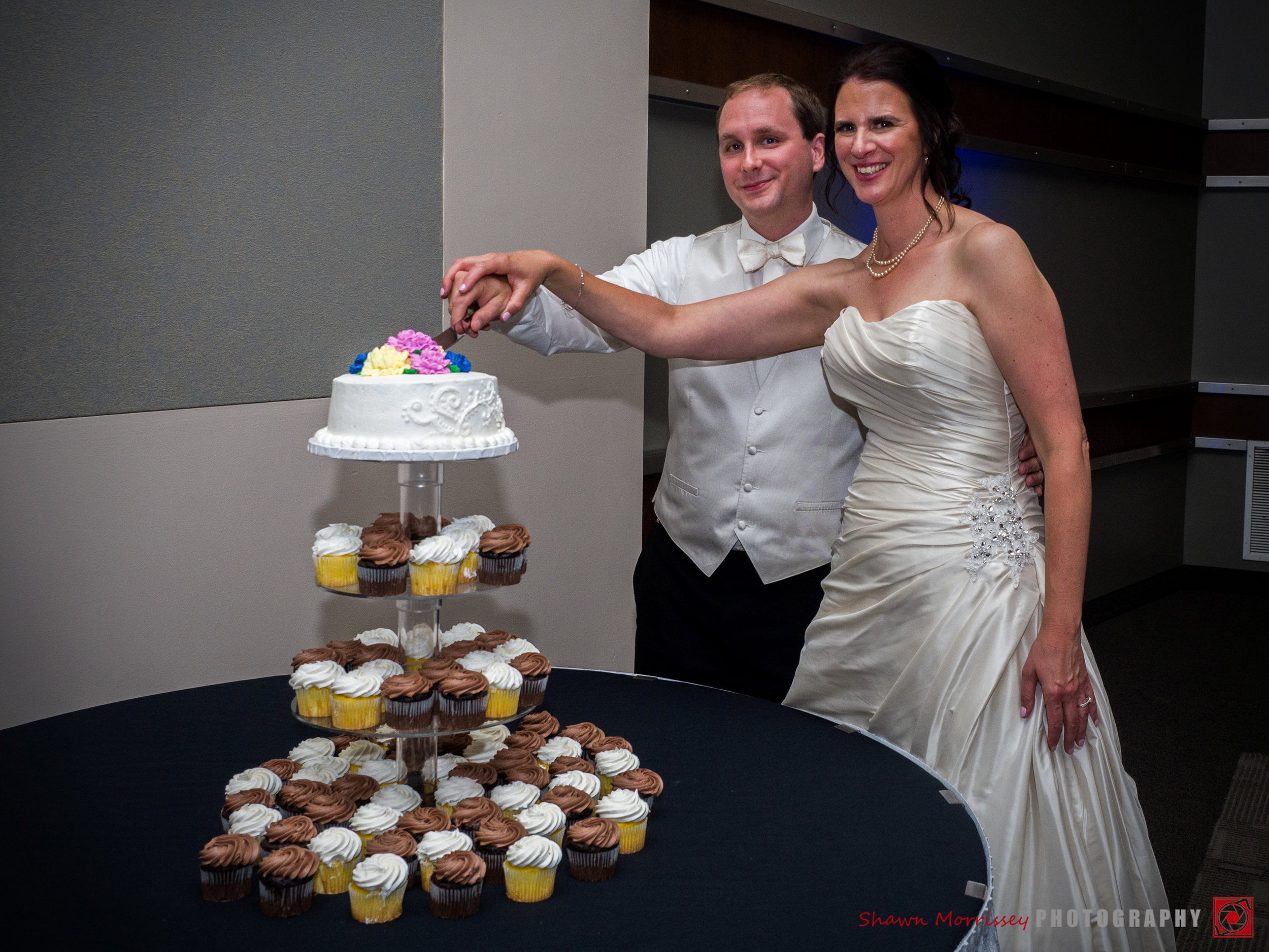 Grand Forks Wedding Photographer 251