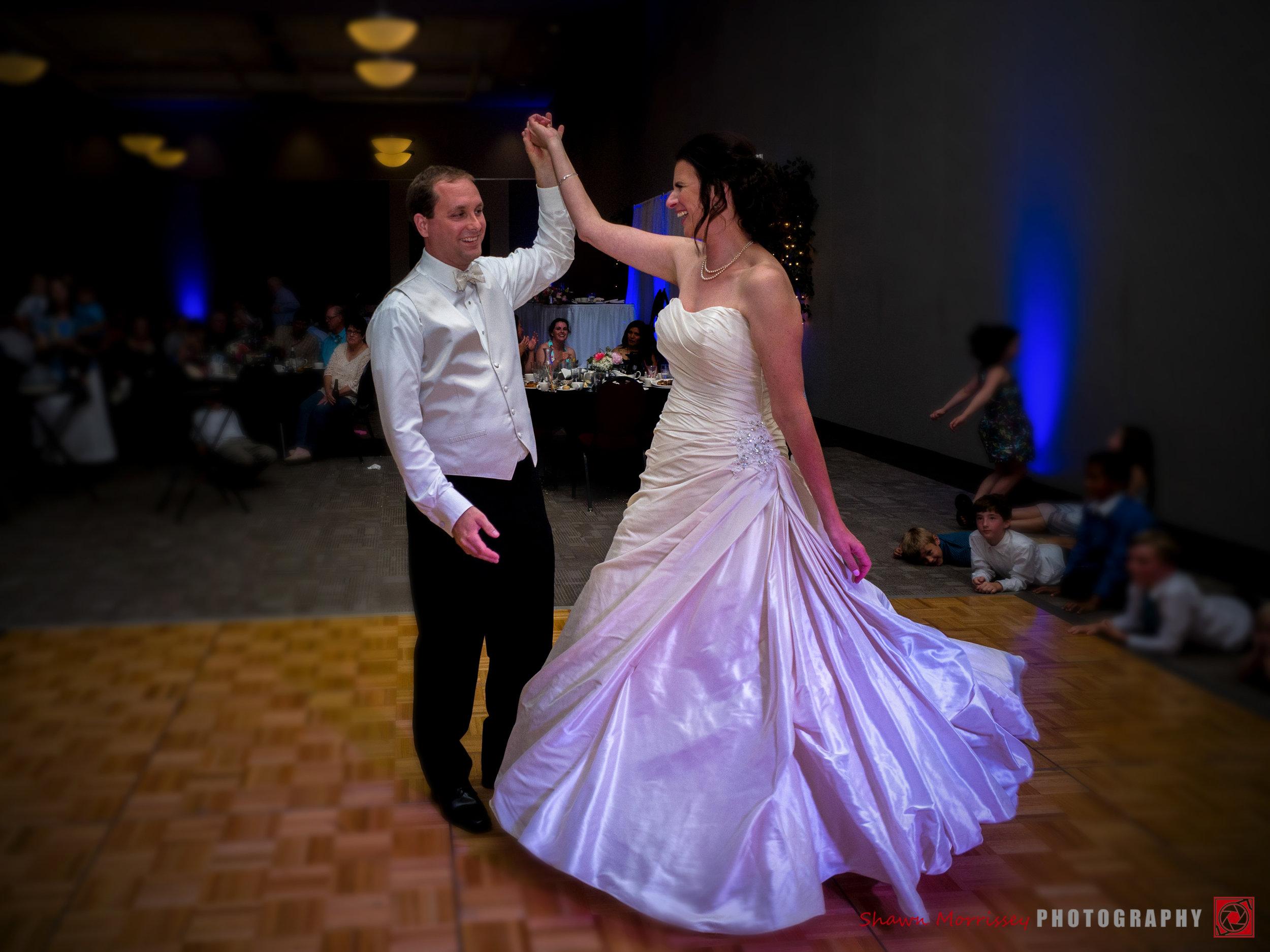 Grand Forks Wedding Photographer 252