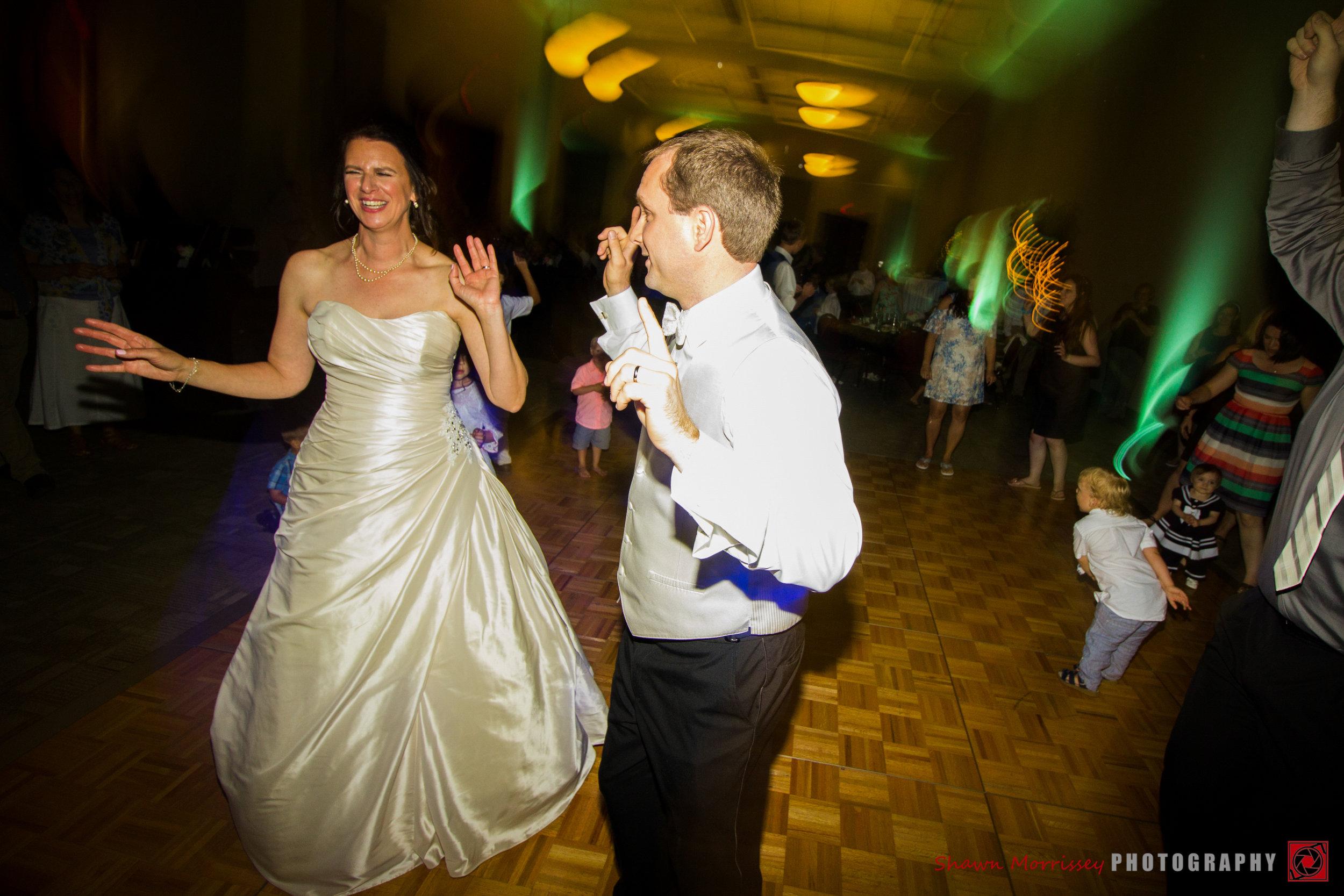 Grand Forks Wedding Photographer 253