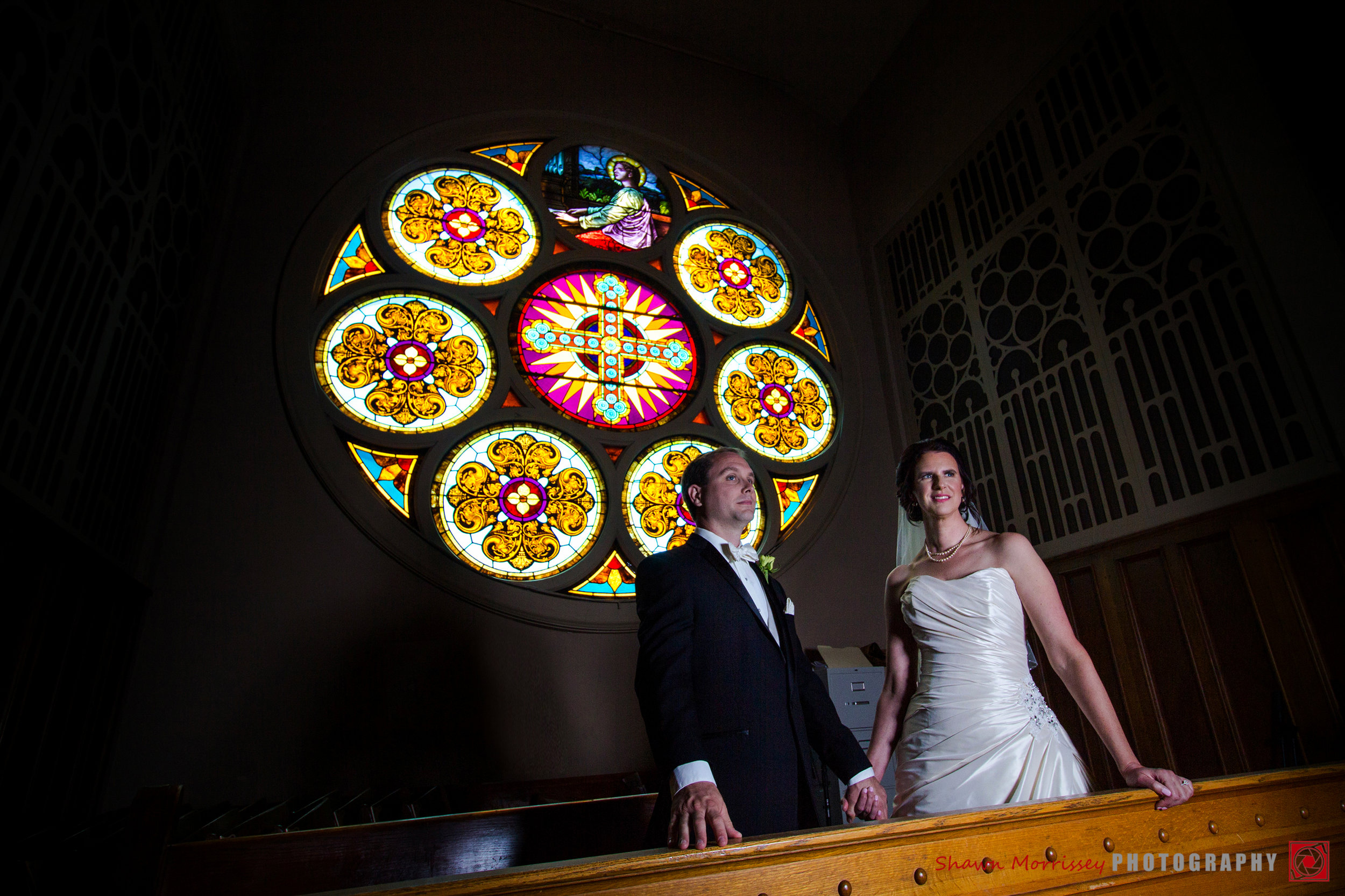 Grand Forks Wedding Photographer 255