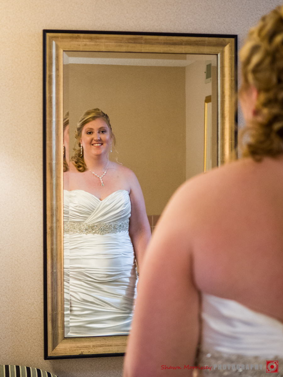 Grand Forks Wedding Photographer 315