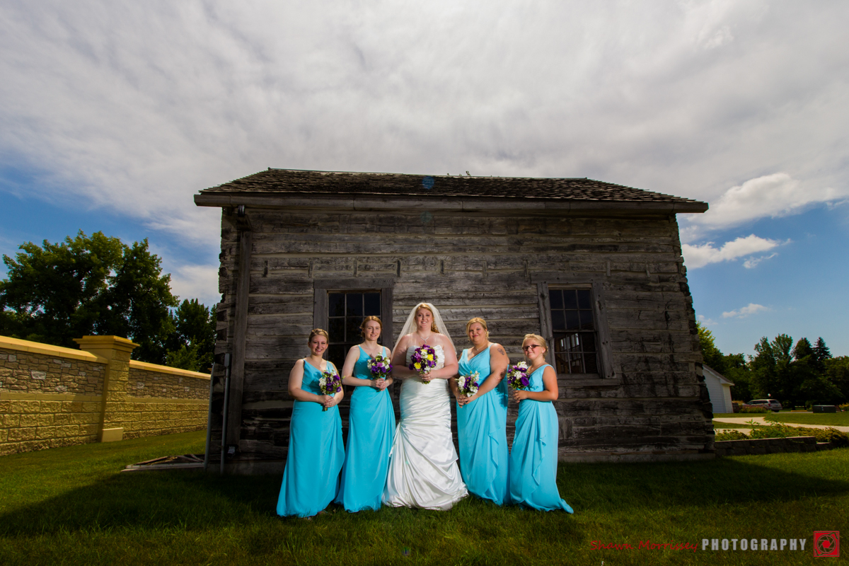 Grand Forks Wedding Photographer 320