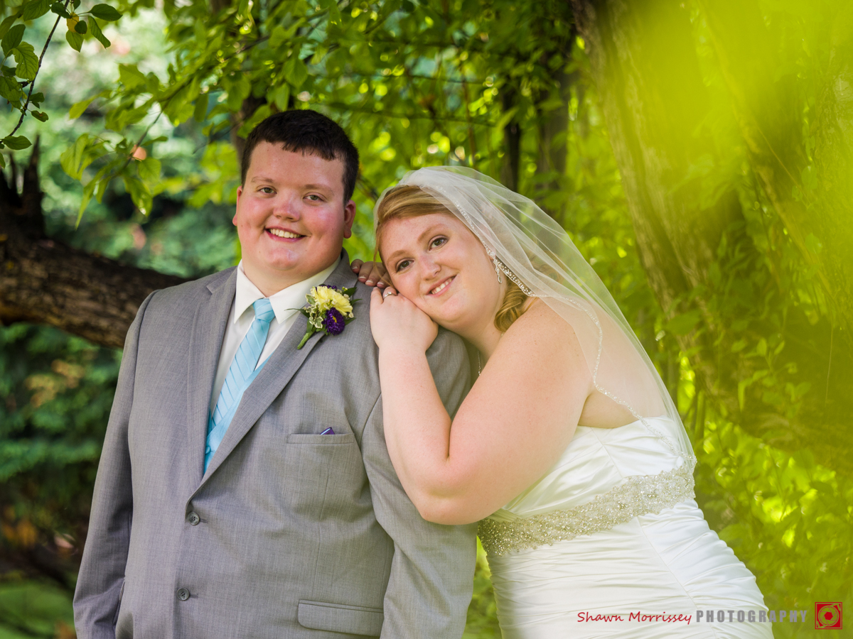 Grand Forks Wedding Photographer 322
