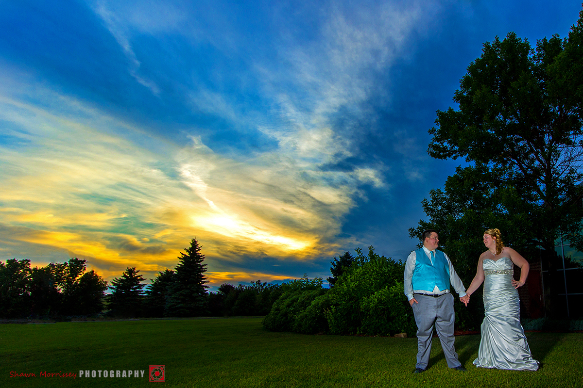 Grand Forks Wedding Photographer 340