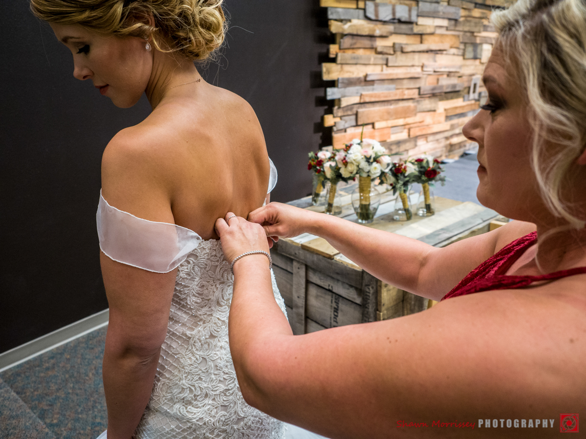 Grand Forks Wedding Photographer 110
