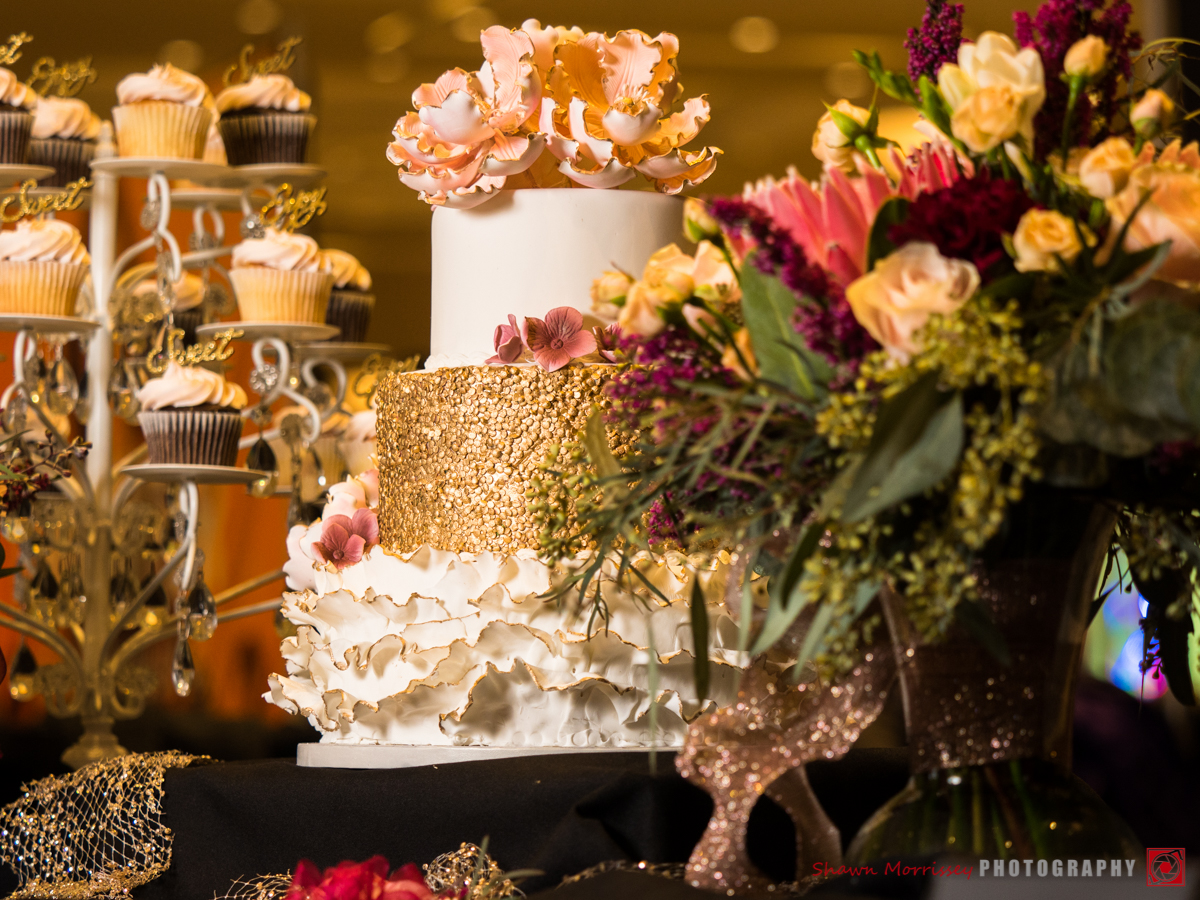 Grand Forks Catering 6