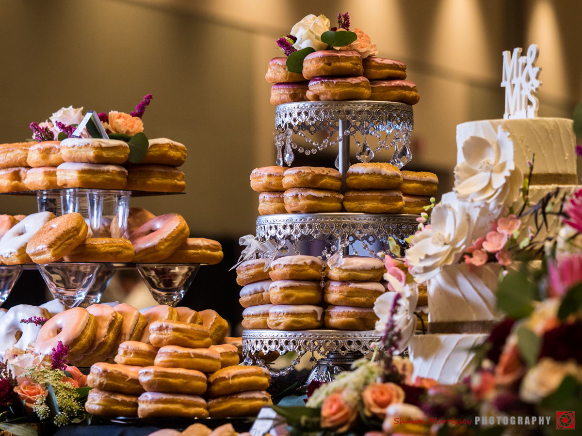 Grand Forks Catering 13