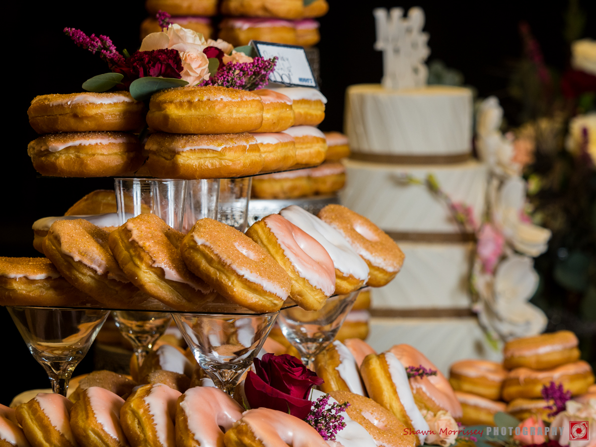 Grand Forks Catering 14