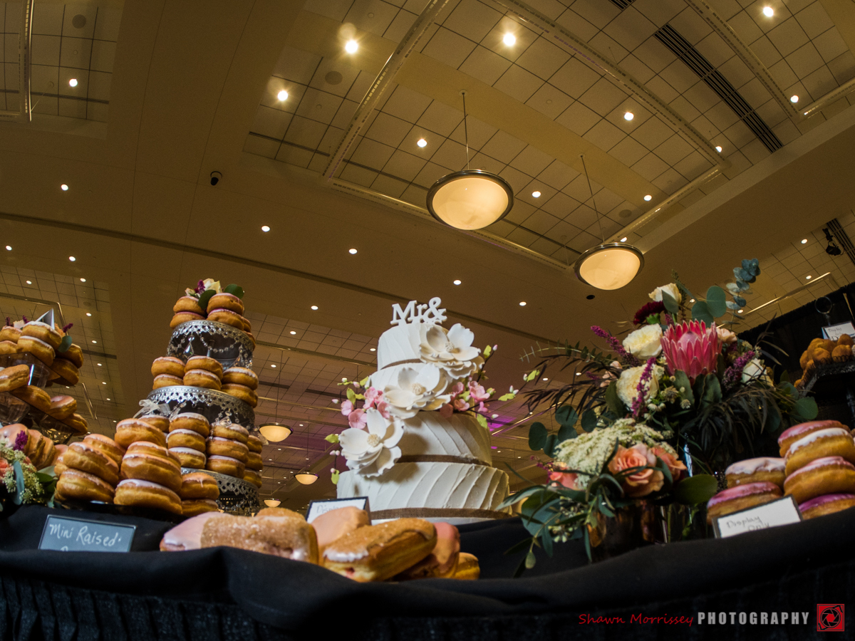 Grand Forks Catering 15