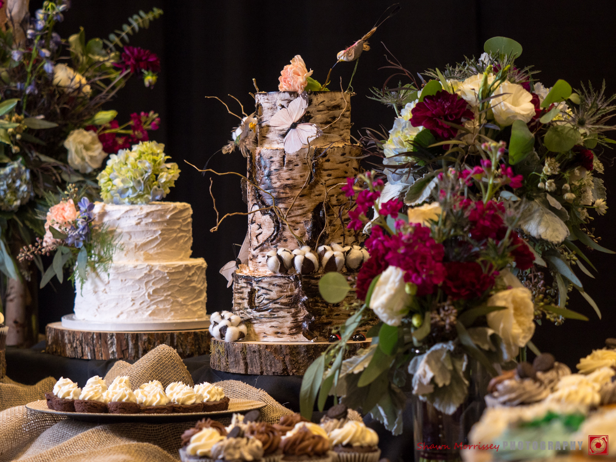 Grand Forks Catering 16