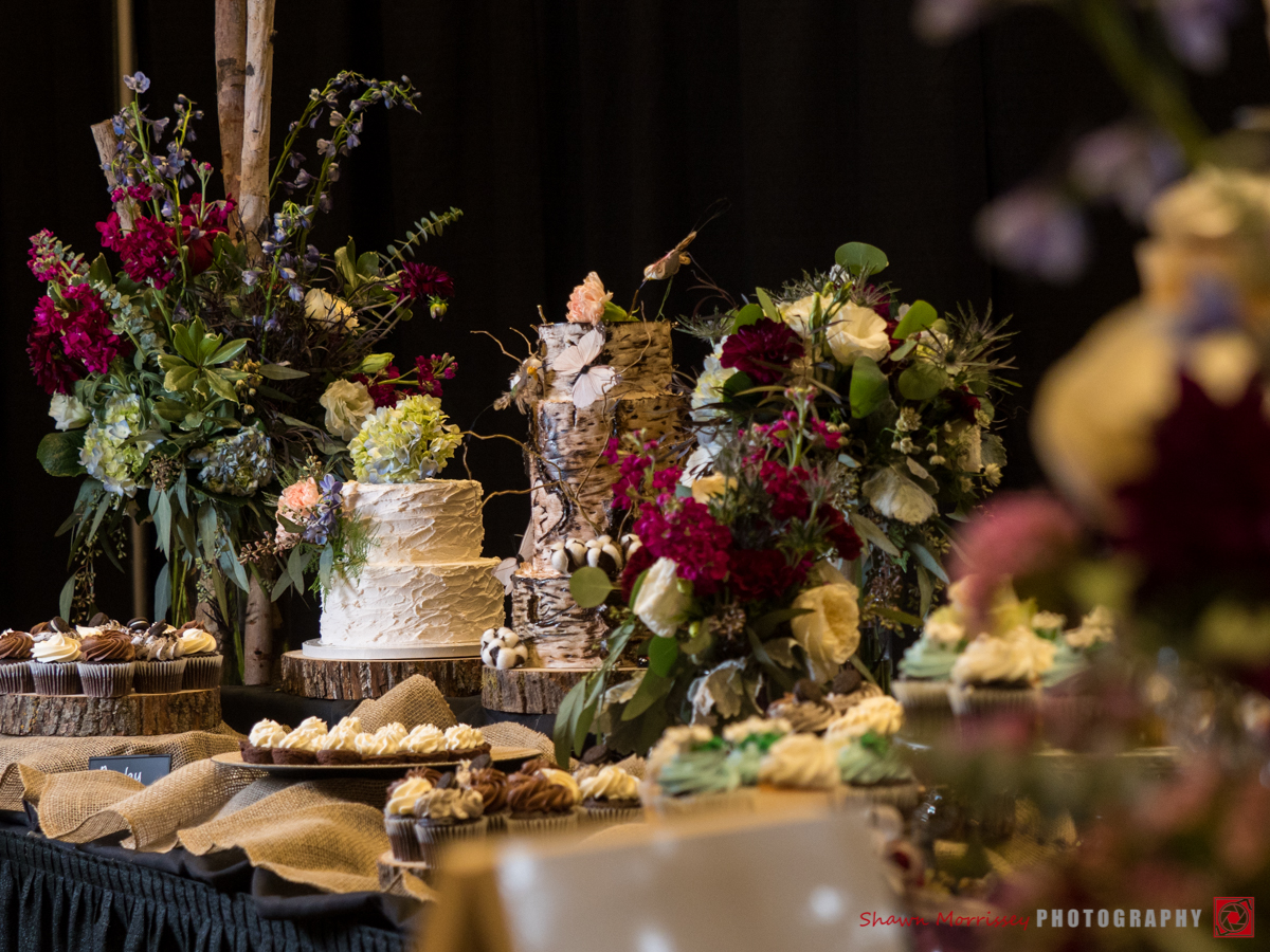 Grand Forks Catering 17