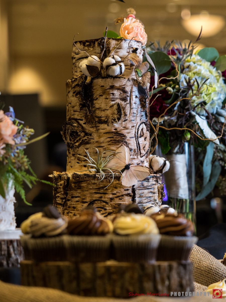 Grand Forks Catering 19