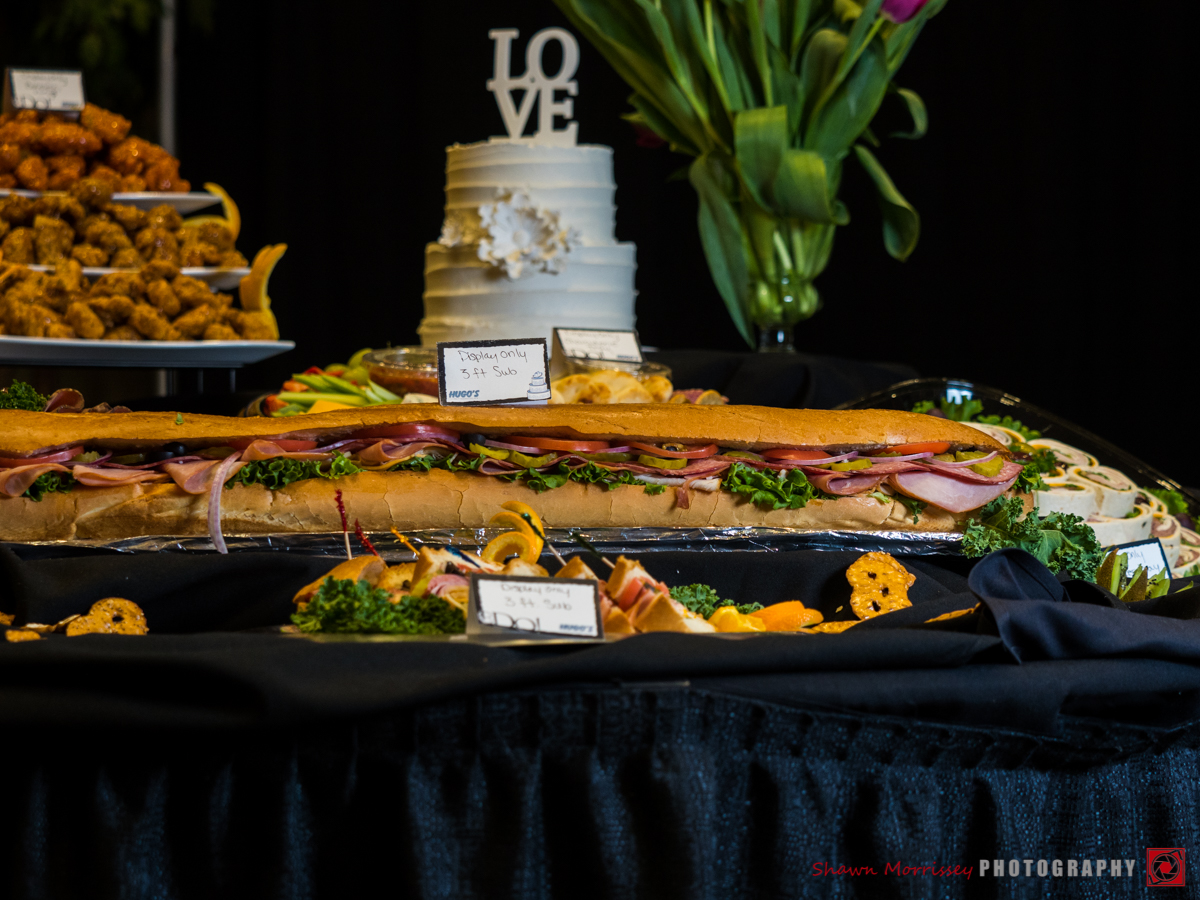 Grand Forks Catering 20
