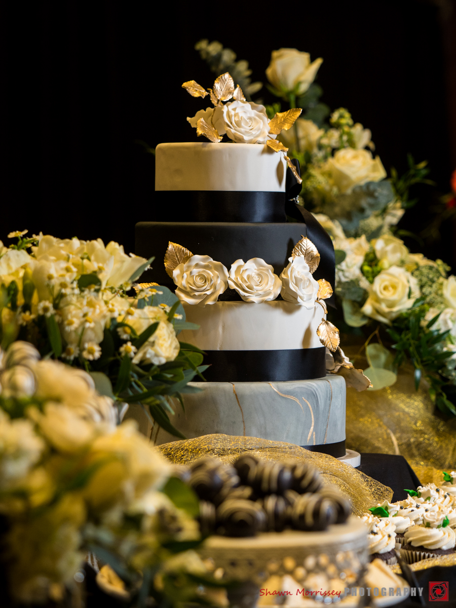 Grand Forks Catering 21