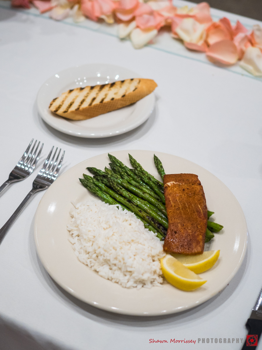 Grand Forks Catering 35
