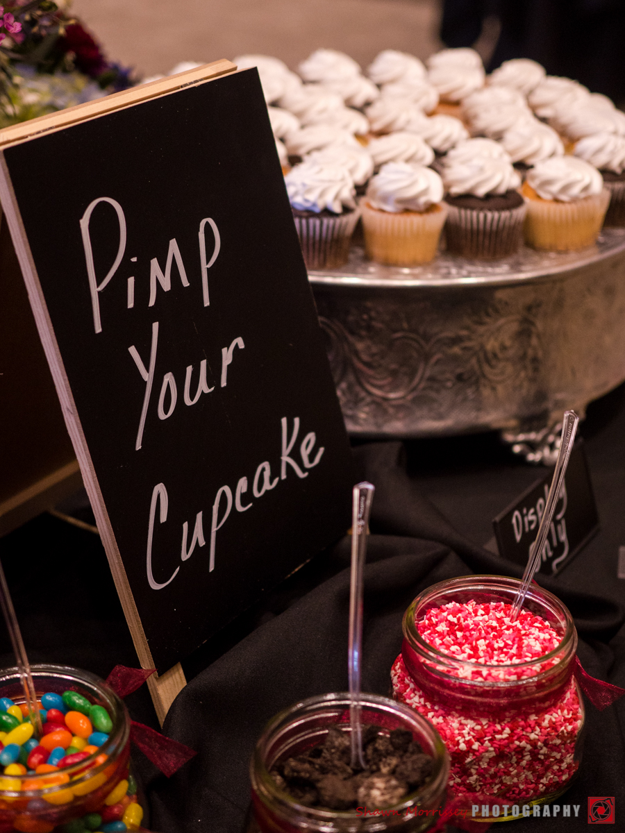 Grand Forks Catering 40